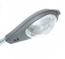 Luminaria OV05