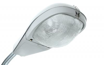 Luminaria OV15